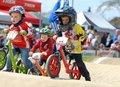 Wat-is-Strider-Racing